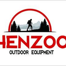 Logo henzoo gear