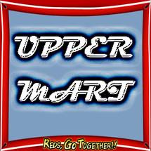 Logo Upper_Mart