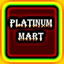 Logo Platinum_Mart