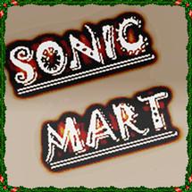 Logo Sonic_Mart