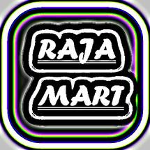 Logo Raja_Mart