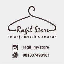 Ragil MyStore
