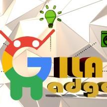 Logo Gila_Gadget