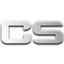 Logo CAC STOREE