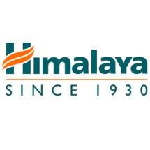 Logo Himalaya Official