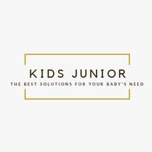 Logo kidsjuniorbabyshop