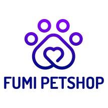Logo FUMI PETSHOP