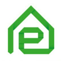 Logo Ellie's Corner