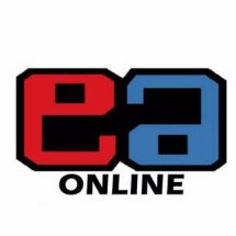 Logo EAONLINE