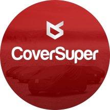 Logo Cover Super