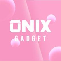 Onix Gadget Official