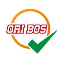 Logo Ori Bos