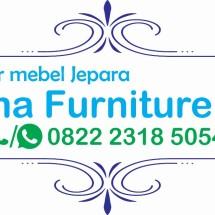 Logo shima jaya