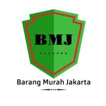 Barang Murah Jakarta