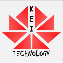 Logo Keitaro Technology
