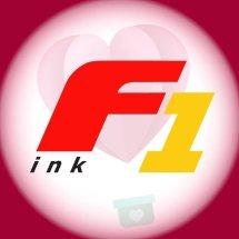 Logo Dunia Tinta
