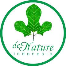 Apotik Herbal De Nature