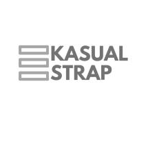 Logo Kasual Strap