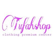 tufahshop Logo
