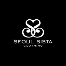 Logo Seoul Sista
