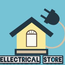 Ellectrical Store