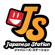 Logo japanese stations