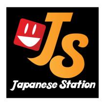 logo_japanesestations