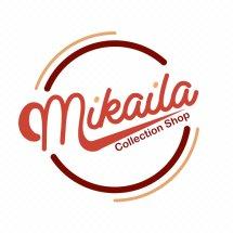 mikhayla_collection shop Logo