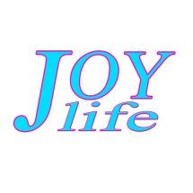 Logo JOYlife