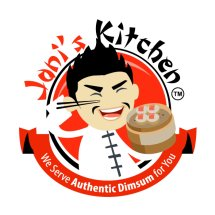 Logo Joni's Kitchen