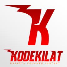 Logo Kodekilat