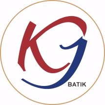 Logo Karunia Jaya Solo