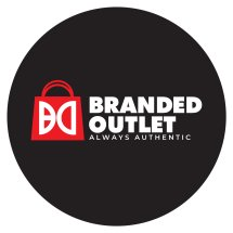 Logo Branded Outlet ID