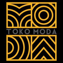 TokoModa.id