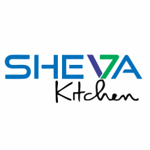 Logo SHEVA KITCHEN