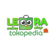 Leora Shop