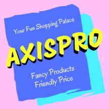 AxisPro