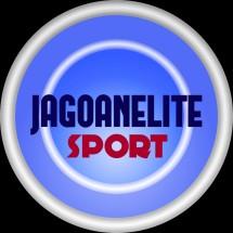 Logo Jagoanelite Sport