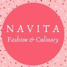 Logo Navita Fashion Culinary