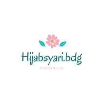 hijabsyari.bdg