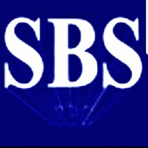 Logo Sahabat Bintang Surya
