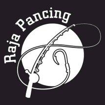 Logo RajaPancing