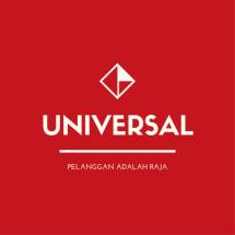 Logo Universal1616
