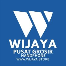 Logo Wijaya R