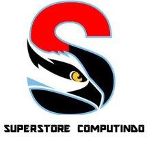 Logo SuperStore Computindo
