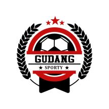 Logo Gudang-Sporty