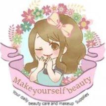 Logo Make Yourself Beauty