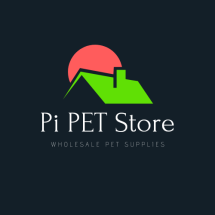 Logo Pi PET