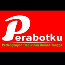 Logo Perabotku