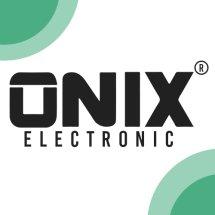 Logo Onix Electronic